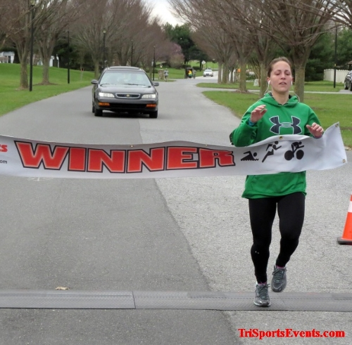 Shamrock Scramble 5K Run/Walk<br><br><br><br><a href='https://www.trisportsevents.com/pics/16_Shamrock_5K_069.JPG' download='16_Shamrock_5K_069.JPG'>Click here to download.</a><Br><a href='http://www.facebook.com/sharer.php?u=http:%2F%2Fwww.trisportsevents.com%2Fpics%2F16_Shamrock_5K_069.JPG&t=Shamrock Scramble 5K Run/Walk' target='_blank'><img src='images/fb_share.png' width='100'></a>