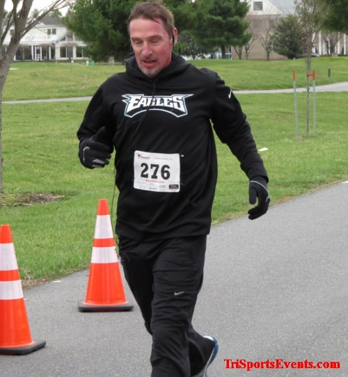 Shamrock Scramble 5K Run/Walk<br><br><br><br><a href='http://www.trisportsevents.com/pics/16_Shamrock_5K_084.JPG' download='16_Shamrock_5K_084.JPG'>Click here to download.</a><Br><a href='http://www.facebook.com/sharer.php?u=http:%2F%2Fwww.trisportsevents.com%2Fpics%2F16_Shamrock_5K_084.JPG&t=Shamrock Scramble 5K Run/Walk' target='_blank'><img src='images/fb_share.png' width='100'></a>