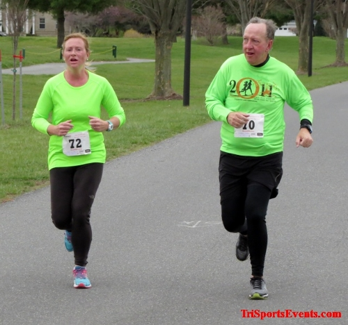Shamrock Scramble 5K Run/Walk<br><br><br><br><a href='https://www.trisportsevents.com/pics/16_Shamrock_5K_106.JPG' download='16_Shamrock_5K_106.JPG'>Click here to download.</a><Br><a href='http://www.facebook.com/sharer.php?u=http:%2F%2Fwww.trisportsevents.com%2Fpics%2F16_Shamrock_5K_106.JPG&t=Shamrock Scramble 5K Run/Walk' target='_blank'><img src='images/fb_share.png' width='100'></a>