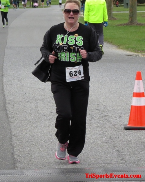 Shamrock Scramble 5K Run/Walk<br><br><br><br><a href='http://www.trisportsevents.com/pics/16_Shamrock_5K_120.JPG' download='16_Shamrock_5K_120.JPG'>Click here to download.</a><Br><a href='http://www.facebook.com/sharer.php?u=http:%2F%2Fwww.trisportsevents.com%2Fpics%2F16_Shamrock_5K_120.JPG&t=Shamrock Scramble 5K Run/Walk' target='_blank'><img src='images/fb_share.png' width='100'></a>