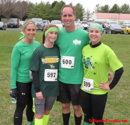 Shamrock Scramble 5K Run/Walk<br><br><br><br><a href='http://www.trisportsevents.com/pics/16_Shamrock_5K_122.JPG' download='16_Shamrock_5K_122.JPG'>Click here to download.</a><Br><a href='http://www.facebook.com/sharer.php?u=http:%2F%2Fwww.trisportsevents.com%2Fpics%2F16_Shamrock_5K_122.JPG&t=Shamrock Scramble 5K Run/Walk' target='_blank'><img src='images/fb_share.png' width='100'></a>