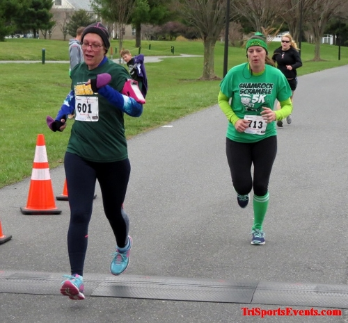 Shamrock Scramble 5K Run/Walk<br><br><br><br><a href='https://www.trisportsevents.com/pics/16_Shamrock_5K_131.JPG' download='16_Shamrock_5K_131.JPG'>Click here to download.</a><Br><a href='http://www.facebook.com/sharer.php?u=http:%2F%2Fwww.trisportsevents.com%2Fpics%2F16_Shamrock_5K_131.JPG&t=Shamrock Scramble 5K Run/Walk' target='_blank'><img src='images/fb_share.png' width='100'></a>