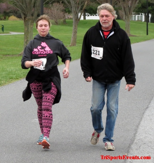 Shamrock Scramble 5K Run/Walk<br><br><br><br><a href='http://www.trisportsevents.com/pics/16_Shamrock_5K_174.JPG' download='16_Shamrock_5K_174.JPG'>Click here to download.</a><Br><a href='http://www.facebook.com/sharer.php?u=http:%2F%2Fwww.trisportsevents.com%2Fpics%2F16_Shamrock_5K_174.JPG&t=Shamrock Scramble 5K Run/Walk' target='_blank'><img src='images/fb_share.png' width='100'></a>