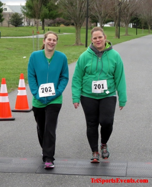 Shamrock Scramble 5K Run/Walk<br><br><br><br><a href='http://www.trisportsevents.com/pics/16_Shamrock_5K_208.JPG' download='16_Shamrock_5K_208.JPG'>Click here to download.</a><Br><a href='http://www.facebook.com/sharer.php?u=http:%2F%2Fwww.trisportsevents.com%2Fpics%2F16_Shamrock_5K_208.JPG&t=Shamrock Scramble 5K Run/Walk' target='_blank'><img src='images/fb_share.png' width='100'></a>