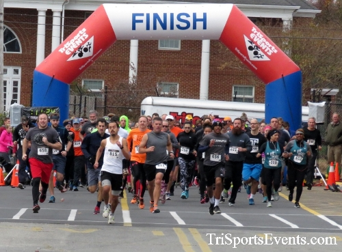 Turkey Trot 5K Run/Wak<br><br><br><br><a href='http://www.trisportsevents.com/pics/16_Turkey_Trot_5K_014.JPG' download='16_Turkey_Trot_5K_014.JPG'>Click here to download.</a><Br><a href='http://www.facebook.com/sharer.php?u=http:%2F%2Fwww.trisportsevents.com%2Fpics%2F16_Turkey_Trot_5K_014.JPG&t=Turkey Trot 5K Run/Wak' target='_blank'><img src='images/fb_share.png' width='100'></a>