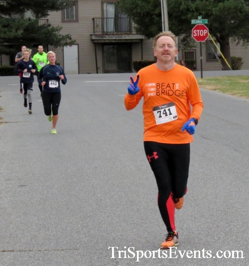 Turkey Trot 5K Run/Wak<br><br><br><br><a href='https://www.trisportsevents.com/pics/16_Turkey_Trot_5K_020.JPG' download='16_Turkey_Trot_5K_020.JPG'>Click here to download.</a><Br><a href='http://www.facebook.com/sharer.php?u=http:%2F%2Fwww.trisportsevents.com%2Fpics%2F16_Turkey_Trot_5K_020.JPG&t=Turkey Trot 5K Run/Wak' target='_blank'><img src='images/fb_share.png' width='100'></a>