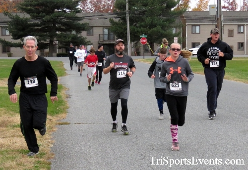 Turkey Trot 5K Run/Wak<br><br><br><br><a href='http://www.trisportsevents.com/pics/16_Turkey_Trot_5K_030.JPG' download='16_Turkey_Trot_5K_030.JPG'>Click here to download.</a><Br><a href='http://www.facebook.com/sharer.php?u=http:%2F%2Fwww.trisportsevents.com%2Fpics%2F16_Turkey_Trot_5K_030.JPG&t=Turkey Trot 5K Run/Wak' target='_blank'><img src='images/fb_share.png' width='100'></a>