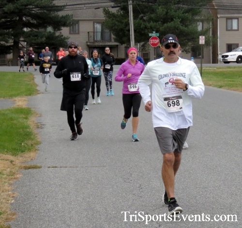 Turkey Trot 5K Run/Wak<br><br><br><br><a href='http://www.trisportsevents.com/pics/16_Turkey_Trot_5K_032.JPG' download='16_Turkey_Trot_5K_032.JPG'>Click here to download.</a><Br><a href='http://www.facebook.com/sharer.php?u=http:%2F%2Fwww.trisportsevents.com%2Fpics%2F16_Turkey_Trot_5K_032.JPG&t=Turkey Trot 5K Run/Wak' target='_blank'><img src='images/fb_share.png' width='100'></a>