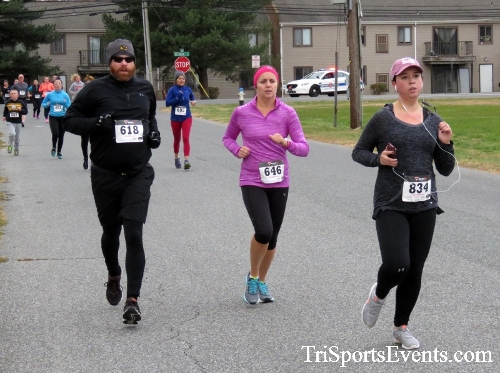 Turkey Trot 5K Run/Wak<br><br><br><br><a href='https://www.trisportsevents.com/pics/16_Turkey_Trot_5K_033.JPG' download='16_Turkey_Trot_5K_033.JPG'>Click here to download.</a><Br><a href='http://www.facebook.com/sharer.php?u=http:%2F%2Fwww.trisportsevents.com%2Fpics%2F16_Turkey_Trot_5K_033.JPG&t=Turkey Trot 5K Run/Wak' target='_blank'><img src='images/fb_share.png' width='100'></a>