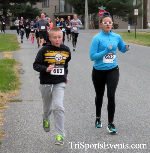 Turkey Trot 5K Run/Wak<br><br><br><br><a href='https://www.trisportsevents.com/pics/16_Turkey_Trot_5K_035.JPG' download='16_Turkey_Trot_5K_035.JPG'>Click here to download.</a><Br><a href='http://www.facebook.com/sharer.php?u=http:%2F%2Fwww.trisportsevents.com%2Fpics%2F16_Turkey_Trot_5K_035.JPG&t=Turkey Trot 5K Run/Wak' target='_blank'><img src='images/fb_share.png' width='100'></a>