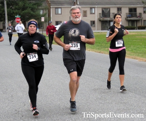 Turkey Trot 5K Run/Wak<br><br><br><br><a href='http://www.trisportsevents.com/pics/16_Turkey_Trot_5K_042.JPG' download='16_Turkey_Trot_5K_042.JPG'>Click here to download.</a><Br><a href='http://www.facebook.com/sharer.php?u=http:%2F%2Fwww.trisportsevents.com%2Fpics%2F16_Turkey_Trot_5K_042.JPG&t=Turkey Trot 5K Run/Wak' target='_blank'><img src='images/fb_share.png' width='100'></a>