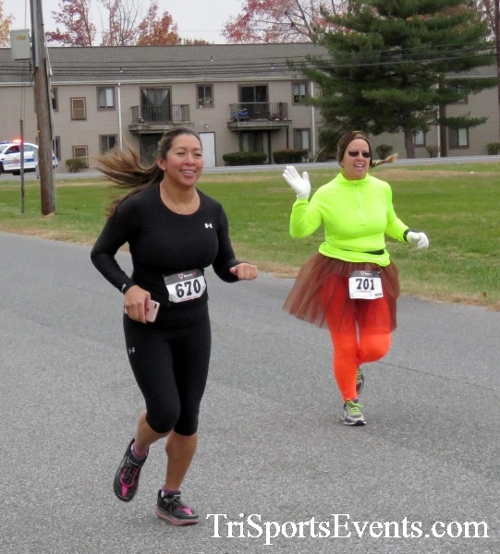 Turkey Trot 5K Run/Wak<br><br><br><br><a href='http://www.trisportsevents.com/pics/16_Turkey_Trot_5K_049.JPG' download='16_Turkey_Trot_5K_049.JPG'>Click here to download.</a><Br><a href='http://www.facebook.com/sharer.php?u=http:%2F%2Fwww.trisportsevents.com%2Fpics%2F16_Turkey_Trot_5K_049.JPG&t=Turkey Trot 5K Run/Wak' target='_blank'><img src='images/fb_share.png' width='100'></a>