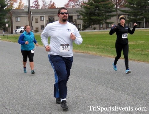 Turkey Trot 5K Run/Wak<br><br><br><br><a href='http://www.trisportsevents.com/pics/16_Turkey_Trot_5K_055.JPG' download='16_Turkey_Trot_5K_055.JPG'>Click here to download.</a><Br><a href='http://www.facebook.com/sharer.php?u=http:%2F%2Fwww.trisportsevents.com%2Fpics%2F16_Turkey_Trot_5K_055.JPG&t=Turkey Trot 5K Run/Wak' target='_blank'><img src='images/fb_share.png' width='100'></a>