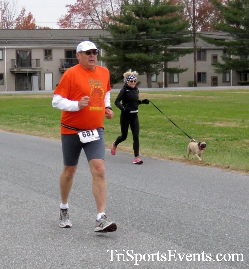Turkey Trot 5K Run/Wak<br><br><br><br><a href='https://www.trisportsevents.com/pics/16_Turkey_Trot_5K_064.JPG' download='16_Turkey_Trot_5K_064.JPG'>Click here to download.</a><Br><a href='http://www.facebook.com/sharer.php?u=http:%2F%2Fwww.trisportsevents.com%2Fpics%2F16_Turkey_Trot_5K_064.JPG&t=Turkey Trot 5K Run/Wak' target='_blank'><img src='images/fb_share.png' width='100'></a>