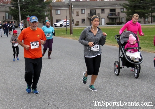 Turkey Trot 5K Run/Wak<br><br><br><br><a href='http://www.trisportsevents.com/pics/16_Turkey_Trot_5K_069.JPG' download='16_Turkey_Trot_5K_069.JPG'>Click here to download.</a><Br><a href='http://www.facebook.com/sharer.php?u=http:%2F%2Fwww.trisportsevents.com%2Fpics%2F16_Turkey_Trot_5K_069.JPG&t=Turkey Trot 5K Run/Wak' target='_blank'><img src='images/fb_share.png' width='100'></a>
