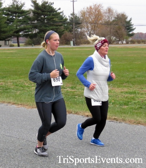 Turkey Trot 5K Run/Wak<br><br><br><br><a href='https://www.trisportsevents.com/pics/16_Turkey_Trot_5K_072.JPG' download='16_Turkey_Trot_5K_072.JPG'>Click here to download.</a><Br><a href='http://www.facebook.com/sharer.php?u=http:%2F%2Fwww.trisportsevents.com%2Fpics%2F16_Turkey_Trot_5K_072.JPG&t=Turkey Trot 5K Run/Wak' target='_blank'><img src='images/fb_share.png' width='100'></a>