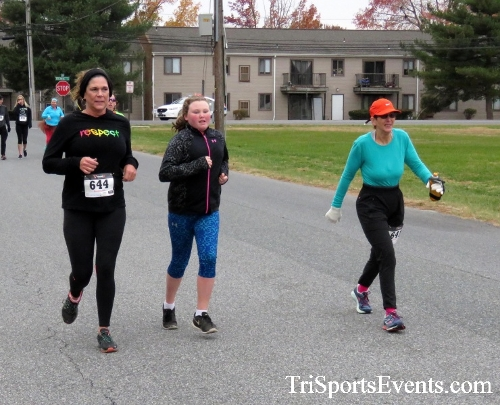 Turkey Trot 5K Run/Wak<br><br><br><br><a href='https://www.trisportsevents.com/pics/16_Turkey_Trot_5K_073.JPG' download='16_Turkey_Trot_5K_073.JPG'>Click here to download.</a><Br><a href='http://www.facebook.com/sharer.php?u=http:%2F%2Fwww.trisportsevents.com%2Fpics%2F16_Turkey_Trot_5K_073.JPG&t=Turkey Trot 5K Run/Wak' target='_blank'><img src='images/fb_share.png' width='100'></a>