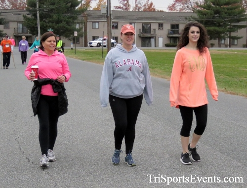 Turkey Trot 5K Run/Wak<br><br><br><br><a href='https://www.trisportsevents.com/pics/16_Turkey_Trot_5K_094.JPG' download='16_Turkey_Trot_5K_094.JPG'>Click here to download.</a><Br><a href='http://www.facebook.com/sharer.php?u=http:%2F%2Fwww.trisportsevents.com%2Fpics%2F16_Turkey_Trot_5K_094.JPG&t=Turkey Trot 5K Run/Wak' target='_blank'><img src='images/fb_share.png' width='100'></a>