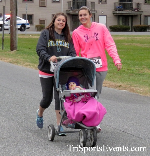 Turkey Trot 5K Run/Wak<br><br><br><br><a href='http://www.trisportsevents.com/pics/16_Turkey_Trot_5K_098.JPG' download='16_Turkey_Trot_5K_098.JPG'>Click here to download.</a><Br><a href='http://www.facebook.com/sharer.php?u=http:%2F%2Fwww.trisportsevents.com%2Fpics%2F16_Turkey_Trot_5K_098.JPG&t=Turkey Trot 5K Run/Wak' target='_blank'><img src='images/fb_share.png' width='100'></a>