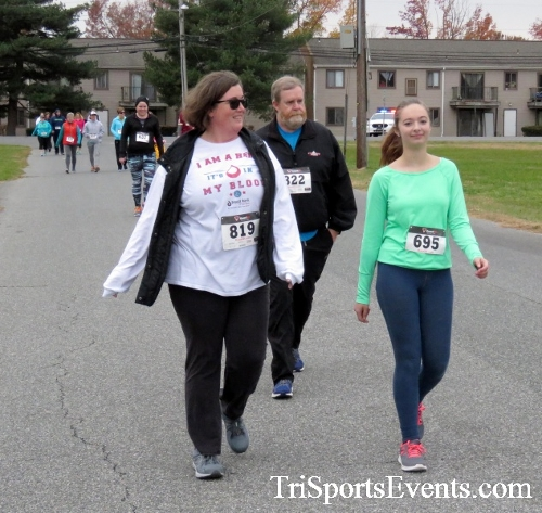 Turkey Trot 5K Run/Wak<br><br><br><br><a href='https://www.trisportsevents.com/pics/16_Turkey_Trot_5K_102.JPG' download='16_Turkey_Trot_5K_102.JPG'>Click here to download.</a><Br><a href='http://www.facebook.com/sharer.php?u=http:%2F%2Fwww.trisportsevents.com%2Fpics%2F16_Turkey_Trot_5K_102.JPG&t=Turkey Trot 5K Run/Wak' target='_blank'><img src='images/fb_share.png' width='100'></a>