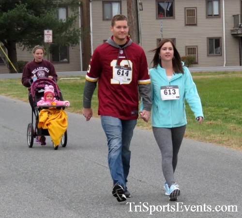 Turkey Trot 5K Run/Wak<br><br><br><br><a href='https://www.trisportsevents.com/pics/16_Turkey_Trot_5K_104.JPG' download='16_Turkey_Trot_5K_104.JPG'>Click here to download.</a><Br><a href='http://www.facebook.com/sharer.php?u=http:%2F%2Fwww.trisportsevents.com%2Fpics%2F16_Turkey_Trot_5K_104.JPG&t=Turkey Trot 5K Run/Wak' target='_blank'><img src='images/fb_share.png' width='100'></a>