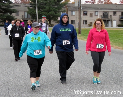 Turkey Trot 5K Run/Wak<br><br><br><br><a href='http://www.trisportsevents.com/pics/16_Turkey_Trot_5K_107.JPG' download='16_Turkey_Trot_5K_107.JPG'>Click here to download.</a><Br><a href='http://www.facebook.com/sharer.php?u=http:%2F%2Fwww.trisportsevents.com%2Fpics%2F16_Turkey_Trot_5K_107.JPG&t=Turkey Trot 5K Run/Wak' target='_blank'><img src='images/fb_share.png' width='100'></a>