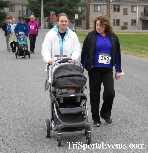 Turkey Trot 5K Run/Wak<br><br><br><br><a href='http://www.trisportsevents.com/pics/16_Turkey_Trot_5K_109.JPG' download='16_Turkey_Trot_5K_109.JPG'>Click here to download.</a><Br><a href='http://www.facebook.com/sharer.php?u=http:%2F%2Fwww.trisportsevents.com%2Fpics%2F16_Turkey_Trot_5K_109.JPG&t=Turkey Trot 5K Run/Wak' target='_blank'><img src='images/fb_share.png' width='100'></a>