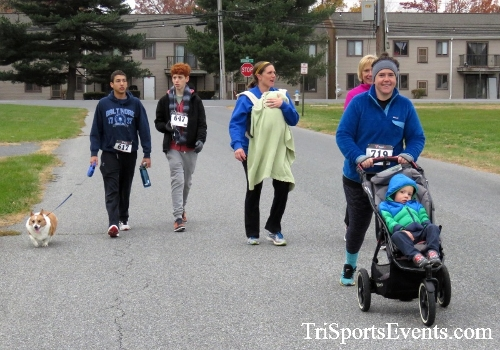 Turkey Trot 5K Run/Wak<br><br><br><br><a href='https://www.trisportsevents.com/pics/16_Turkey_Trot_5K_110.JPG' download='16_Turkey_Trot_5K_110.JPG'>Click here to download.</a><Br><a href='http://www.facebook.com/sharer.php?u=http:%2F%2Fwww.trisportsevents.com%2Fpics%2F16_Turkey_Trot_5K_110.JPG&t=Turkey Trot 5K Run/Wak' target='_blank'><img src='images/fb_share.png' width='100'></a>