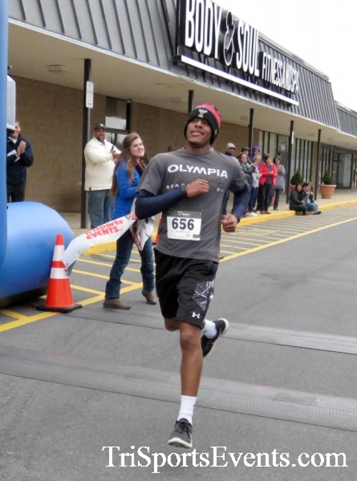 Turkey Trot 5K Run/Wak<br><br><br><br><a href='https://www.trisportsevents.com/pics/16_Turkey_Trot_5K_111.JPG' download='16_Turkey_Trot_5K_111.JPG'>Click here to download.</a><Br><a href='http://www.facebook.com/sharer.php?u=http:%2F%2Fwww.trisportsevents.com%2Fpics%2F16_Turkey_Trot_5K_111.JPG&t=Turkey Trot 5K Run/Wak' target='_blank'><img src='images/fb_share.png' width='100'></a>