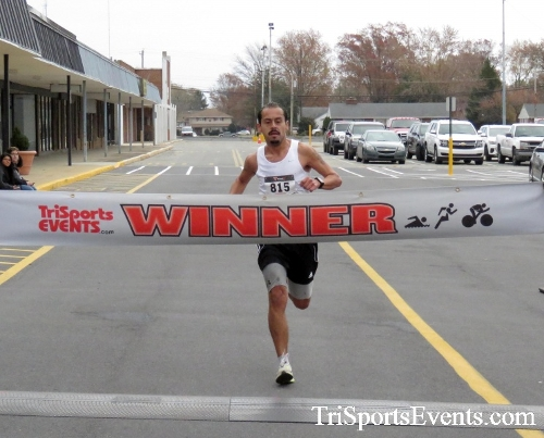 Turkey Trot 5K Run/Wak<br><br><br><br><a href='https://www.trisportsevents.com/pics/16_Turkey_Trot_5K_112.JPG' download='16_Turkey_Trot_5K_112.JPG'>Click here to download.</a><Br><a href='http://www.facebook.com/sharer.php?u=http:%2F%2Fwww.trisportsevents.com%2Fpics%2F16_Turkey_Trot_5K_112.JPG&t=Turkey Trot 5K Run/Wak' target='_blank'><img src='images/fb_share.png' width='100'></a>