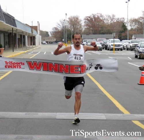 Turkey Trot 5K Run/Wak<br><br><br><br><a href='http://www.trisportsevents.com/pics/16_Turkey_Trot_5K_113.JPG' download='16_Turkey_Trot_5K_113.JPG'>Click here to download.</a><Br><a href='http://www.facebook.com/sharer.php?u=http:%2F%2Fwww.trisportsevents.com%2Fpics%2F16_Turkey_Trot_5K_113.JPG&t=Turkey Trot 5K Run/Wak' target='_blank'><img src='images/fb_share.png' width='100'></a>