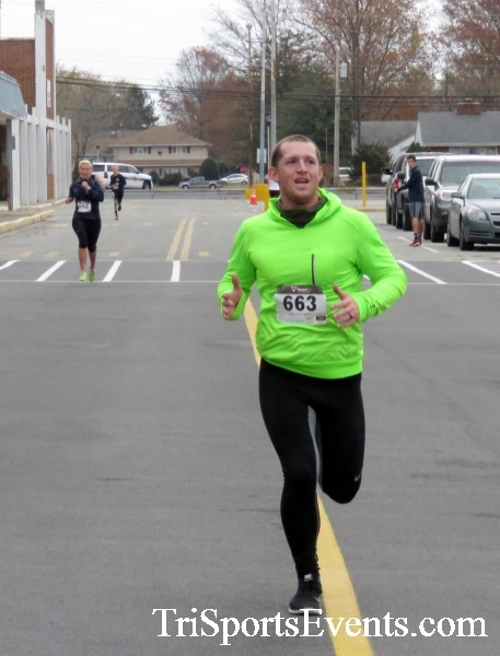 Turkey Trot 5K Run/Wak<br><br><br><br><a href='https://www.trisportsevents.com/pics/16_Turkey_Trot_5K_123.JPG' download='16_Turkey_Trot_5K_123.JPG'>Click here to download.</a><Br><a href='http://www.facebook.com/sharer.php?u=http:%2F%2Fwww.trisportsevents.com%2Fpics%2F16_Turkey_Trot_5K_123.JPG&t=Turkey Trot 5K Run/Wak' target='_blank'><img src='images/fb_share.png' width='100'></a>