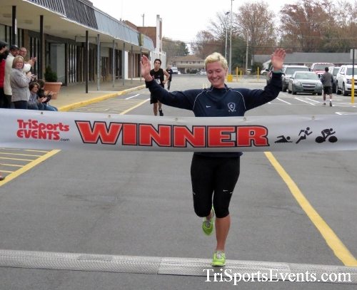 Turkey Trot 5K Run/Wak<br><br><br><br><a href='https://www.trisportsevents.com/pics/16_Turkey_Trot_5K_125.JPG' download='16_Turkey_Trot_5K_125.JPG'>Click here to download.</a><Br><a href='http://www.facebook.com/sharer.php?u=http:%2F%2Fwww.trisportsevents.com%2Fpics%2F16_Turkey_Trot_5K_125.JPG&t=Turkey Trot 5K Run/Wak' target='_blank'><img src='images/fb_share.png' width='100'></a>