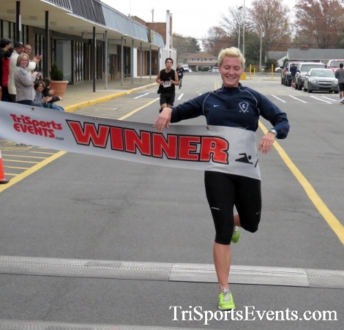 Turkey Trot 5K Run/Wak<br><br><br><br><a href='http://www.trisportsevents.com/pics/16_Turkey_Trot_5K_126.JPG' download='16_Turkey_Trot_5K_126.JPG'>Click here to download.</a><Br><a href='http://www.facebook.com/sharer.php?u=http:%2F%2Fwww.trisportsevents.com%2Fpics%2F16_Turkey_Trot_5K_126.JPG&t=Turkey Trot 5K Run/Wak' target='_blank'><img src='images/fb_share.png' width='100'></a>