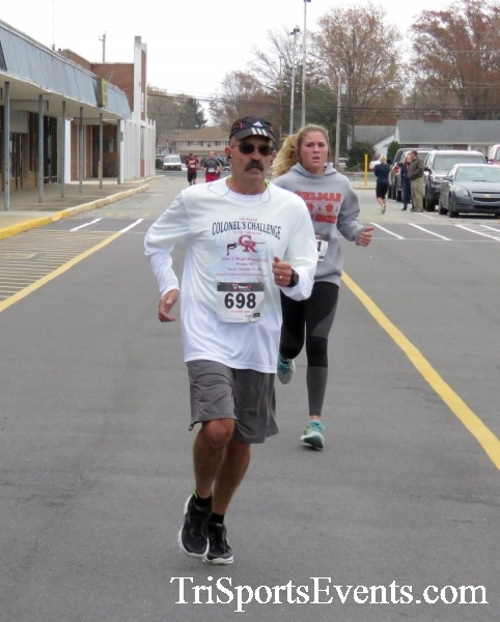 Turkey Trot 5K Run/Wak<br><br><br><br><a href='https://www.trisportsevents.com/pics/16_Turkey_Trot_5K_142.JPG' download='16_Turkey_Trot_5K_142.JPG'>Click here to download.</a><Br><a href='http://www.facebook.com/sharer.php?u=http:%2F%2Fwww.trisportsevents.com%2Fpics%2F16_Turkey_Trot_5K_142.JPG&t=Turkey Trot 5K Run/Wak' target='_blank'><img src='images/fb_share.png' width='100'></a>
