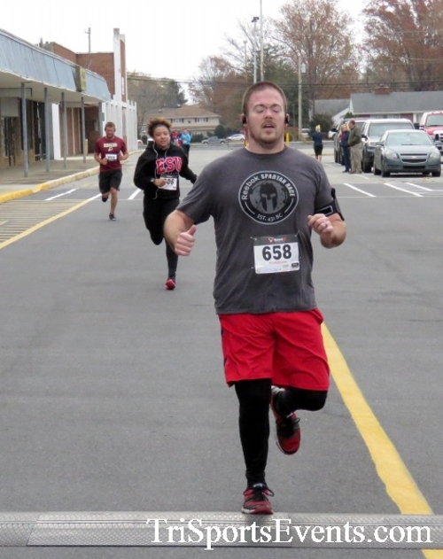Turkey Trot 5K Run/Wak<br><br><br><br><a href='https://www.trisportsevents.com/pics/16_Turkey_Trot_5K_144.JPG' download='16_Turkey_Trot_5K_144.JPG'>Click here to download.</a><Br><a href='http://www.facebook.com/sharer.php?u=http:%2F%2Fwww.trisportsevents.com%2Fpics%2F16_Turkey_Trot_5K_144.JPG&t=Turkey Trot 5K Run/Wak' target='_blank'><img src='images/fb_share.png' width='100'></a>