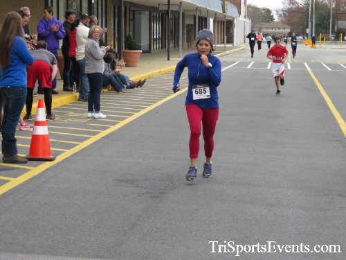 Turkey Trot 5K Run/Wak<br><br><br><br><a href='http://www.trisportsevents.com/pics/16_Turkey_Trot_5K_149.JPG' download='16_Turkey_Trot_5K_149.JPG'>Click here to download.</a><Br><a href='http://www.facebook.com/sharer.php?u=http:%2F%2Fwww.trisportsevents.com%2Fpics%2F16_Turkey_Trot_5K_149.JPG&t=Turkey Trot 5K Run/Wak' target='_blank'><img src='images/fb_share.png' width='100'></a>