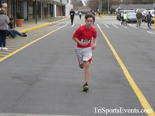 Turkey Trot 5K Run/Wak<br><br><br><br><a href='http://www.trisportsevents.com/pics/16_Turkey_Trot_5K_150.JPG' download='16_Turkey_Trot_5K_150.JPG'>Click here to download.</a><Br><a href='http://www.facebook.com/sharer.php?u=http:%2F%2Fwww.trisportsevents.com%2Fpics%2F16_Turkey_Trot_5K_150.JPG&t=Turkey Trot 5K Run/Wak' target='_blank'><img src='images/fb_share.png' width='100'></a>