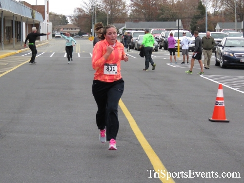 Turkey Trot 5K Run/Wak<br><br><br><br><a href='https://www.trisportsevents.com/pics/16_Turkey_Trot_5K_152.JPG' download='16_Turkey_Trot_5K_152.JPG'>Click here to download.</a><Br><a href='http://www.facebook.com/sharer.php?u=http:%2F%2Fwww.trisportsevents.com%2Fpics%2F16_Turkey_Trot_5K_152.JPG&t=Turkey Trot 5K Run/Wak' target='_blank'><img src='images/fb_share.png' width='100'></a>