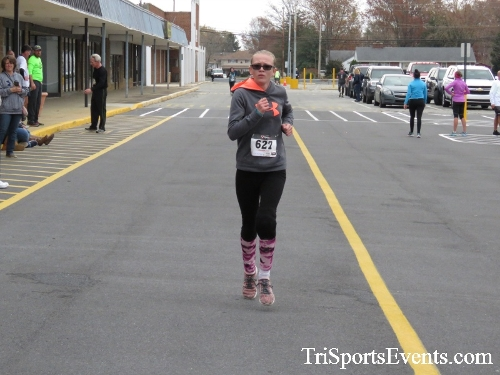 Turkey Trot 5K Run/Wak<br><br><br><br><a href='http://www.trisportsevents.com/pics/16_Turkey_Trot_5K_155.JPG' download='16_Turkey_Trot_5K_155.JPG'>Click here to download.</a><Br><a href='http://www.facebook.com/sharer.php?u=http:%2F%2Fwww.trisportsevents.com%2Fpics%2F16_Turkey_Trot_5K_155.JPG&t=Turkey Trot 5K Run/Wak' target='_blank'><img src='images/fb_share.png' width='100'></a>