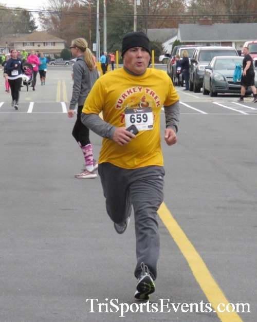 Turkey Trot 5K Run/Wak<br><br><br><br><a href='https://www.trisportsevents.com/pics/16_Turkey_Trot_5K_176.JPG' download='16_Turkey_Trot_5K_176.JPG'>Click here to download.</a><Br><a href='http://www.facebook.com/sharer.php?u=http:%2F%2Fwww.trisportsevents.com%2Fpics%2F16_Turkey_Trot_5K_176.JPG&t=Turkey Trot 5K Run/Wak' target='_blank'><img src='images/fb_share.png' width='100'></a>