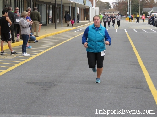 Turkey Trot 5K Run/Wak<br><br><br><br><a href='http://www.trisportsevents.com/pics/16_Turkey_Trot_5K_180.JPG' download='16_Turkey_Trot_5K_180.JPG'>Click here to download.</a><Br><a href='http://www.facebook.com/sharer.php?u=http:%2F%2Fwww.trisportsevents.com%2Fpics%2F16_Turkey_Trot_5K_180.JPG&t=Turkey Trot 5K Run/Wak' target='_blank'><img src='images/fb_share.png' width='100'></a>