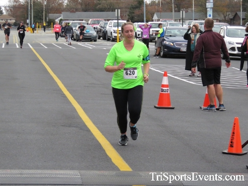 Turkey Trot 5K Run/Wak<br><br><br><br><a href='https://www.trisportsevents.com/pics/16_Turkey_Trot_5K_183.JPG' download='16_Turkey_Trot_5K_183.JPG'>Click here to download.</a><Br><a href='http://www.facebook.com/sharer.php?u=http:%2F%2Fwww.trisportsevents.com%2Fpics%2F16_Turkey_Trot_5K_183.JPG&t=Turkey Trot 5K Run/Wak' target='_blank'><img src='images/fb_share.png' width='100'></a>
