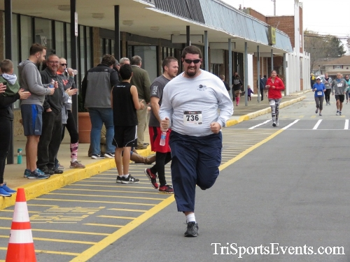 Turkey Trot 5K Run/Wak<br><br><br><br><a href='http://www.trisportsevents.com/pics/16_Turkey_Trot_5K_186.JPG' download='16_Turkey_Trot_5K_186.JPG'>Click here to download.</a><Br><a href='http://www.facebook.com/sharer.php?u=http:%2F%2Fwww.trisportsevents.com%2Fpics%2F16_Turkey_Trot_5K_186.JPG&t=Turkey Trot 5K Run/Wak' target='_blank'><img src='images/fb_share.png' width='100'></a>