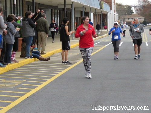 Turkey Trot 5K Run/Wak<br><br><br><br><a href='http://www.trisportsevents.com/pics/16_Turkey_Trot_5K_187.JPG' download='16_Turkey_Trot_5K_187.JPG'>Click here to download.</a><Br><a href='http://www.facebook.com/sharer.php?u=http:%2F%2Fwww.trisportsevents.com%2Fpics%2F16_Turkey_Trot_5K_187.JPG&t=Turkey Trot 5K Run/Wak' target='_blank'><img src='images/fb_share.png' width='100'></a>