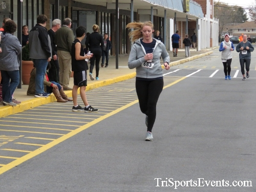 Turkey Trot 5K Run/Wak<br><br><br><br><a href='https://www.trisportsevents.com/pics/16_Turkey_Trot_5K_189.JPG' download='16_Turkey_Trot_5K_189.JPG'>Click here to download.</a><Br><a href='http://www.facebook.com/sharer.php?u=http:%2F%2Fwww.trisportsevents.com%2Fpics%2F16_Turkey_Trot_5K_189.JPG&t=Turkey Trot 5K Run/Wak' target='_blank'><img src='images/fb_share.png' width='100'></a>