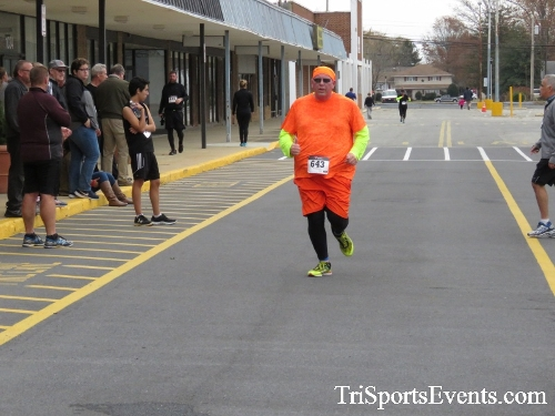 Turkey Trot 5K Run/Wak<br><br><br><br><a href='http://www.trisportsevents.com/pics/16_Turkey_Trot_5K_192.JPG' download='16_Turkey_Trot_5K_192.JPG'>Click here to download.</a><Br><a href='http://www.facebook.com/sharer.php?u=http:%2F%2Fwww.trisportsevents.com%2Fpics%2F16_Turkey_Trot_5K_192.JPG&t=Turkey Trot 5K Run/Wak' target='_blank'><img src='images/fb_share.png' width='100'></a>