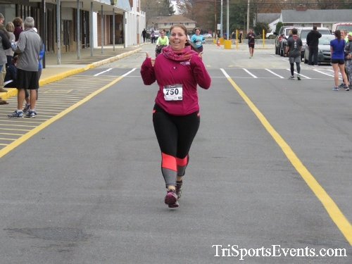 Turkey Trot 5K Run/Wak<br><br><br><br><a href='https://www.trisportsevents.com/pics/16_Turkey_Trot_5K_198.JPG' download='16_Turkey_Trot_5K_198.JPG'>Click here to download.</a><Br><a href='http://www.facebook.com/sharer.php?u=http:%2F%2Fwww.trisportsevents.com%2Fpics%2F16_Turkey_Trot_5K_198.JPG&t=Turkey Trot 5K Run/Wak' target='_blank'><img src='images/fb_share.png' width='100'></a>