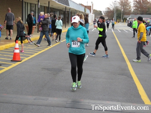 Turkey Trot 5K Run/Wak<br><br><br><br><a href='https://www.trisportsevents.com/pics/16_Turkey_Trot_5K_202.JPG' download='16_Turkey_Trot_5K_202.JPG'>Click here to download.</a><Br><a href='http://www.facebook.com/sharer.php?u=http:%2F%2Fwww.trisportsevents.com%2Fpics%2F16_Turkey_Trot_5K_202.JPG&t=Turkey Trot 5K Run/Wak' target='_blank'><img src='images/fb_share.png' width='100'></a>