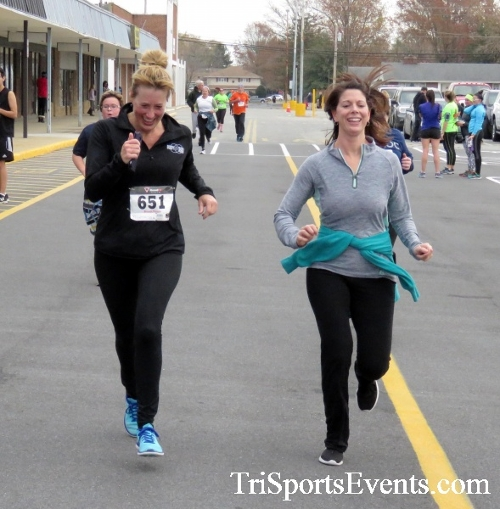 Turkey Trot 5K Run/Wak<br><br><br><br><a href='http://www.trisportsevents.com/pics/16_Turkey_Trot_5K_203.JPG' download='16_Turkey_Trot_5K_203.JPG'>Click here to download.</a><Br><a href='http://www.facebook.com/sharer.php?u=http:%2F%2Fwww.trisportsevents.com%2Fpics%2F16_Turkey_Trot_5K_203.JPG&t=Turkey Trot 5K Run/Wak' target='_blank'><img src='images/fb_share.png' width='100'></a>